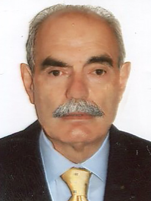presidente-antonio-cuomo-rotary-roma-olgiata-1